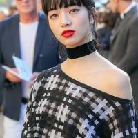 小松菜奈はかわいいだけじゃない!映画・ドラマで見せる新たな一面【『渇き』『来る』で怪演魅せる】