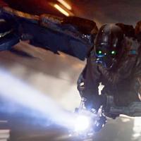 ヴァルチャー、『スパイダーマン:ホームカミング』のヴィランに迫る!【アイアンマンとの因縁も!?】