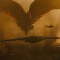 ラドン、ハリウッド版ゴジラでの活躍に期待!空の大怪獣について知っておきたい6つのこと