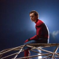 トム・ホランドのネタバレ列伝 スパイダーマン俳優の魅力に迫る