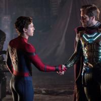 エレメンタルズは時空を行き来するヴィラン集団『スパイダーマン:ファー・フロム・ホーム』では別のメンバー構成に?
