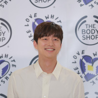 イケメン韓国俳優40人を人気ランキング順に紹介!【2020年最新版】