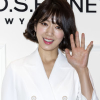 韓国女優36人を人気ランキング順に紹介!【2020年最新版】