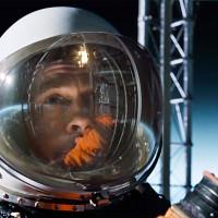 映画『アド・アストラ』をまるっと紹介 ブラッド・ピットが父の行方を追い宇宙へ【あらすじ・キャスト】