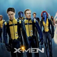 「x-men」シリーズの動画を配信中のサービスを徹底解説【全作観るには?】