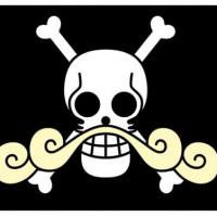 ロジャー海賊団メンバーを紹介!強さや一味の謎を考察【ワンピース】