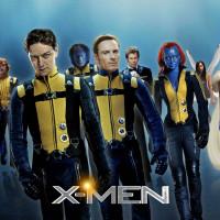 X-MEN映画全シリーズ一覧【今後公開作品・スピンオフ含む】