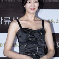 韓国女優スエの人気を出演作と共に考察【現在は何をしている?】