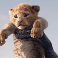 『ライオン・キング』(2019)のキャラクター再現度が