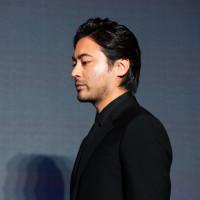山田孝之出演のおすすめドラマ15選【『ちゅらさん』から『全裸監督』まで】
