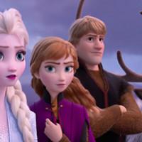 【ネタバレ】「アナ雪2」で分かったエルサが魔法を使える理由。『アナと雪の女王2』完全解説ガイド!
