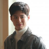 20代イケメン韓国俳優人気ランキングTOP19!期待の次世代新人俳優も紹介【2021年最新版】