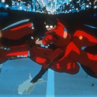 アニメ映画『AKIRA』は未来を予言していた?都市伝説をまとめて紹介!
