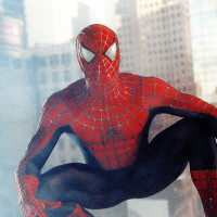 映画「スパイダーマン」シリーズのフル動画を無料で視聴できるサービスまとめ【字幕・吹き替えあり】