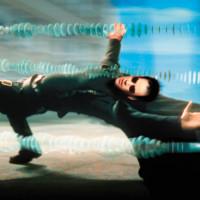 新作「マトリックス4」製作決定!キアヌ・リーブスがネオ役でカムバック