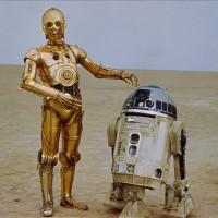 R2-D2の意外な裏設定・秘密を一挙紹介!「スターウォーズ」のかわいいマスコットキャラを掘り下げよう