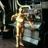 愛されキャラC-3POについて徹底解説!実は「スターウォーズ」イチの功労者?最新作でも登場するか