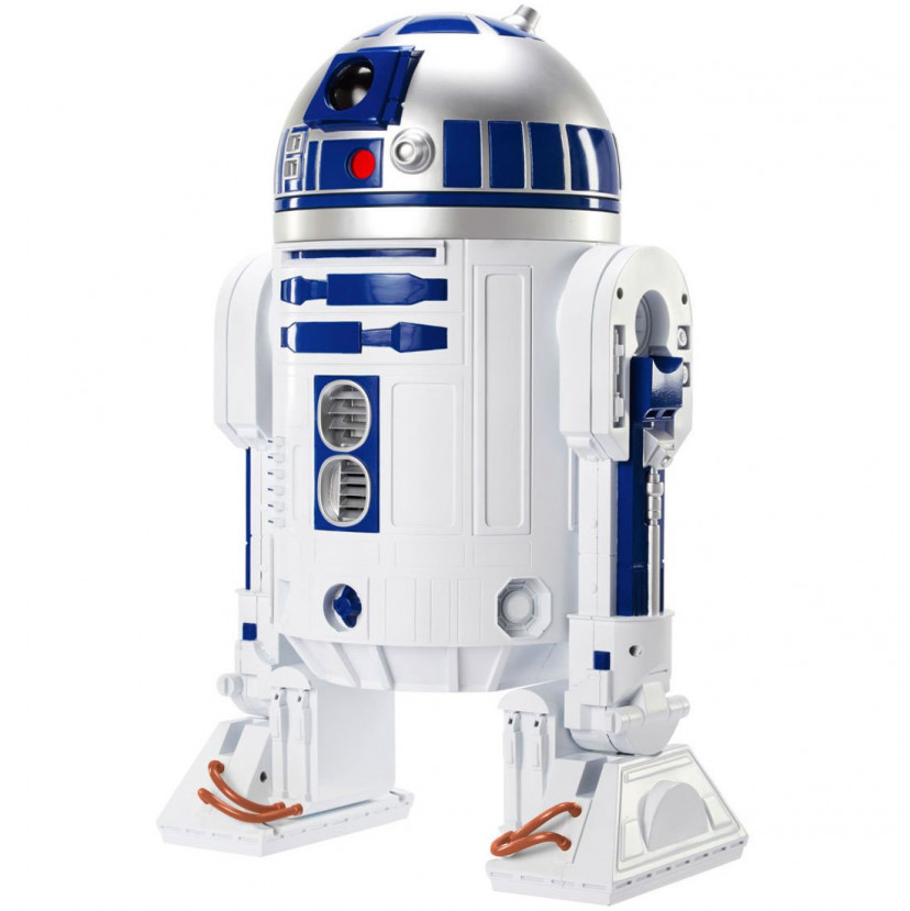スター・ウォーズ 18インチフィギュア R2-D2