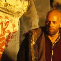 『12モンキーズ』、難解と呼ばれる映画を考察してみた⑨【ネタバレ、ボブ、犯人】