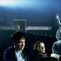 『ドニー・ダーコ』、難解と呼ばれる映画を考察してみた➆【ネタバレ、タイムトラベル】