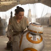 BB-8はどんな仕組みで動くのか?「スター・ウォーズ」の新ドロイドを徹底解説