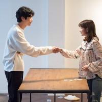 韓国ドラマ『この恋は初めてだから』のフル動画を無料で視聴できる配信サービスとは?
