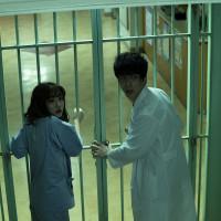 映画『仮面病棟』をネタバレ有りで解説 ピエロの正体と目的とは?【キャスト一覧も】