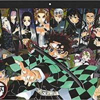 アニメ『鬼滅の刃』メインキャラ&声優キャストを一挙紹介!鬼と戦う宿命を背負った剣士たち