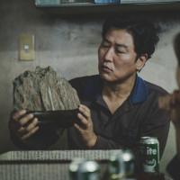 ソン・ガンホ出演おすすめ映画14作!【「パラサイト」だけじゃない】