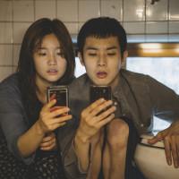 【入門編】絶対外さないおすすめ韓国映画5選 「パラサイト」で韓国映画が気になっている人に贈る