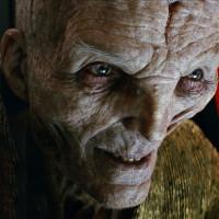 ファースト・オーダー徹底紹介 銀河帝国軍の思想を受け継ぐ新たな脅威【スター・ウォーズ】