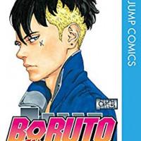 『BORUTO-ボルト-』カワキって一体何者?物語の主軸となる超重要人物