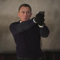 007新作「ノー・タイム・トゥ・ダイ」は見どころ満載 第25弾でダニエル・クレイグがボンドを引退?【あらすじ・キャスト】