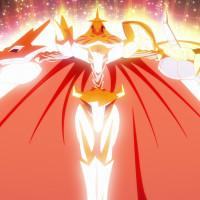 アニメ・映画「デジモン」シリーズの動画を1話から無料視聴できる配信サービスは?【2020年最新】
