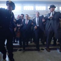 【ネタバレ】映画『アイリッシュマン』解説 実在の事件との比較やトリビアも紹介