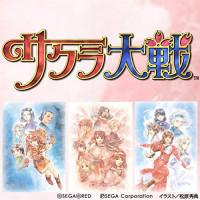 【サクラ大戦】帝国華撃団のキャラクター&声優キャストを一挙紹介!