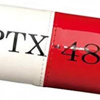 APTX4869(アポトキシン4869)『名探偵コナン』に登場する毒薬を徹底解説!