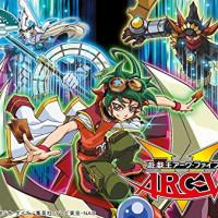 アニメ『遊戯王arc-v』の動画を今すぐ無料で観るには?【1話〜最終話まで配信中】
