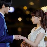 実写映画『ヲタクに恋は難しい(ヲタ恋)』の公式動画を無料で観る方法は?配信サービスを紹介!