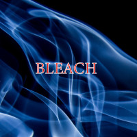『BLEACH』浦原喜助は結局何者だったのか!?謎に満ちた過去や活躍を解説