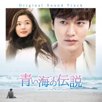韓国 ドラマ 挿入 歌
