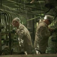 【ネタバレ】『チェルノブイリ』全話あらすじ&ドラマのスゴさを解説 史上最悪の原発事故が起きた背景とは