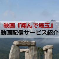 映画『翔んで埼玉』のフル動画を無料視聴する方法 pandora、dailymotionより確実な配信サービスで