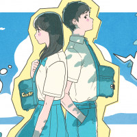 学園恋愛アニメ・ラブコメアニメおすすめランキングトップ75【2020年最新版】