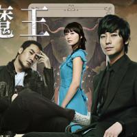 【映画応援企画】配給会社おすすめのamazonプライムビデオで配信している映画・韓国ドラマ10選