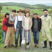 北海道を舞台にしたおすすめ映画 広大な大地で生まれた名作の数々【北海道出身俳優も紹介】