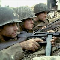 【観ておきたい】戦争映画42選&おすすめランキングベスト5!戦争別に洋画・邦画の名作を厳選