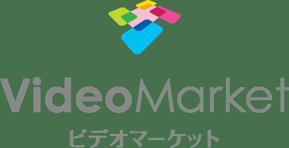 videomarketロゴ