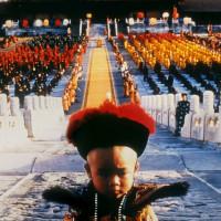 名作から最新作まで!おすすめ中国映画ランキングTOP15