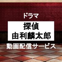 の pandora neo 少年 事件 簿 金田一